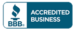 Click for the BBB Business Review of this Accountants - Certified Public in Aurora CO
